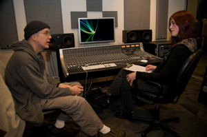 EXCLUSIVE: BEHIND THE BOARDS – Devin Townsend (Issue 14 Preview ...