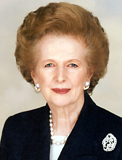 Margaret_Thatcher_cropped2