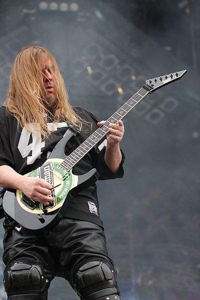 400px-Jeff_Hanneman_Slayer