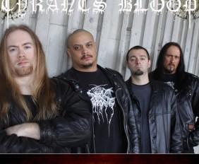 tyrantsblood_r2_c1