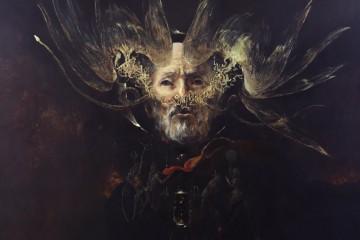 Behemoth-The-Satanist