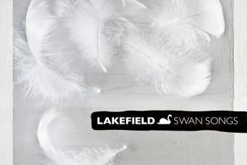 lakefield-album-swan-songs-square