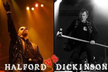 Judas_Priest__Boogey_Man___by_Obsidian_Fox