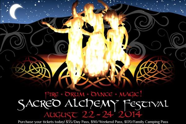 Sacred-Alchemy-Festival-homepage2