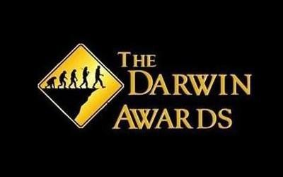 darwin-awards-header