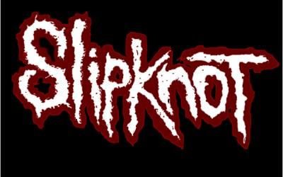 slipknot-logo
