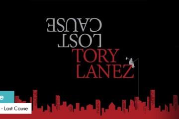 slide-mixtape-tory-lanez-lost-cause-new